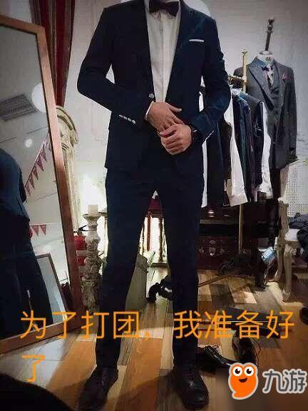 dnf私服发布网新开服