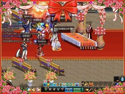 天天dnf私服,170B耀海凉凉,今年国庆春节礼包还有多少人会掏腰包?